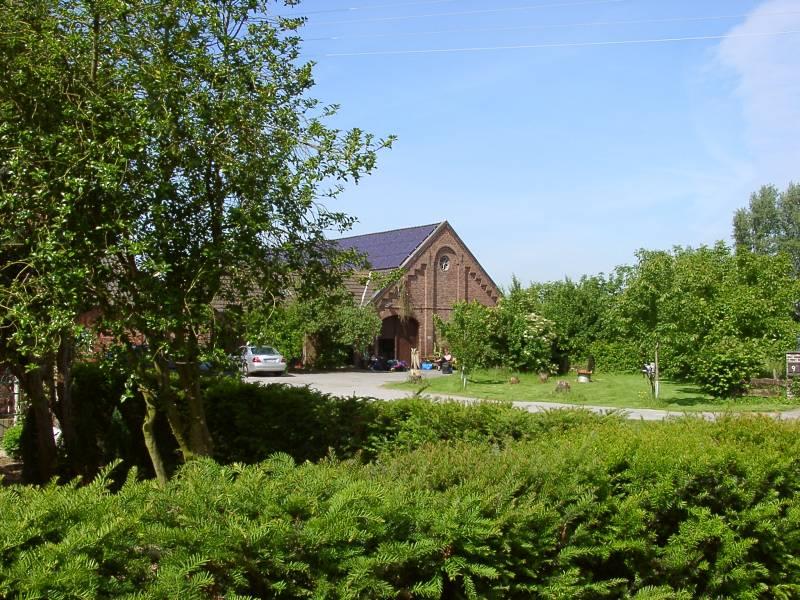 Moerenhof